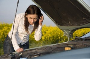 Auto Repair service in Kirkland